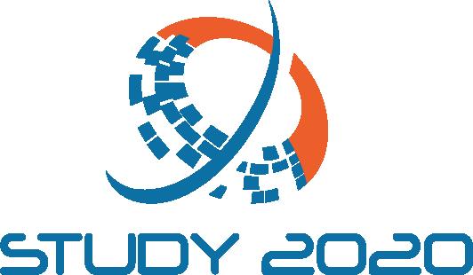 画像に alt 属性が指定されていません。ファイル名: study2020-logo-1.png