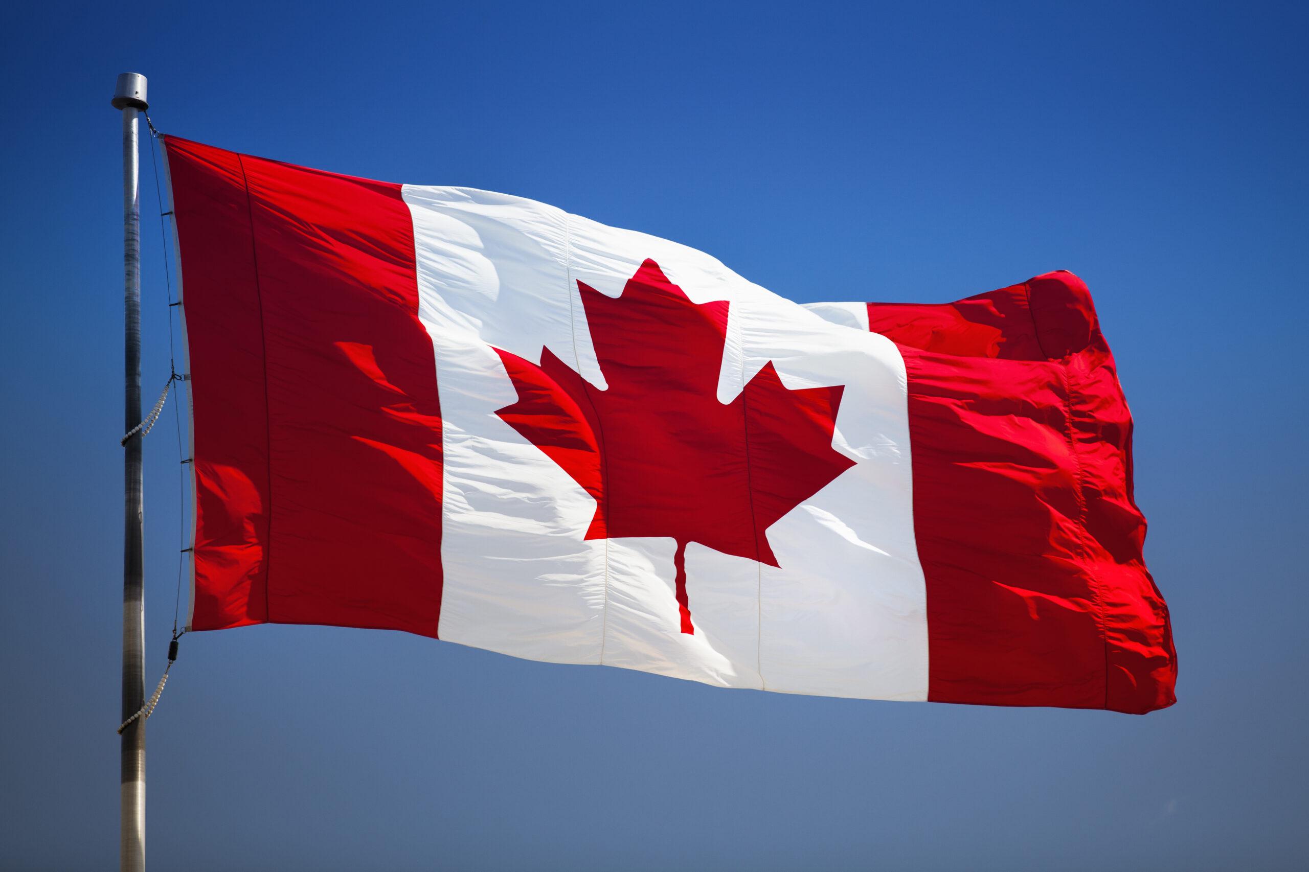 【速報】2021年3月1日より2021年度カナダワーホリの申請受付が再開します!